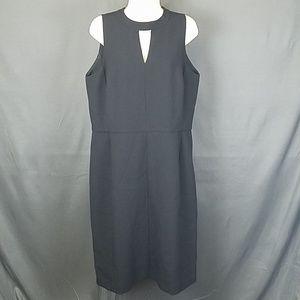 3 for $10- LOFT DRESS SIZE 14